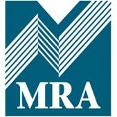 MRA Marketing Research Association.