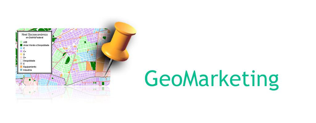 tit_geomark