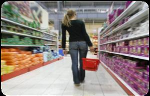 conocimiento preciso del consumidor y del Mercado