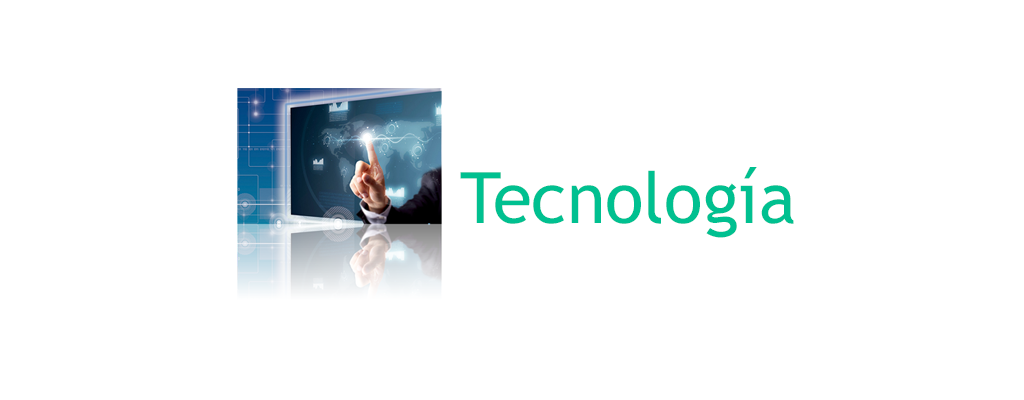 tit_tecnologia